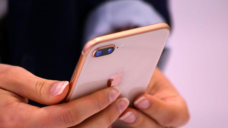 Non solo iPhone, ecco le novità dell'autunno da Med Store
