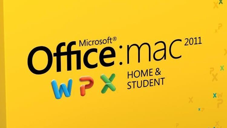Microsoft: termina ufficialmente il supporto ad Office for Mac 2011