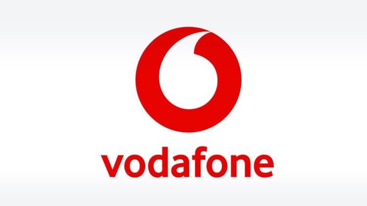 Vodafone rinnova il proprio brand: nuovo logo e nuovo slogan [Video]