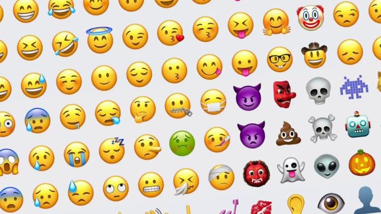 Ecco quali nuove Emoji potrebbero aggiungersi ad Unicode 12 nel 2019