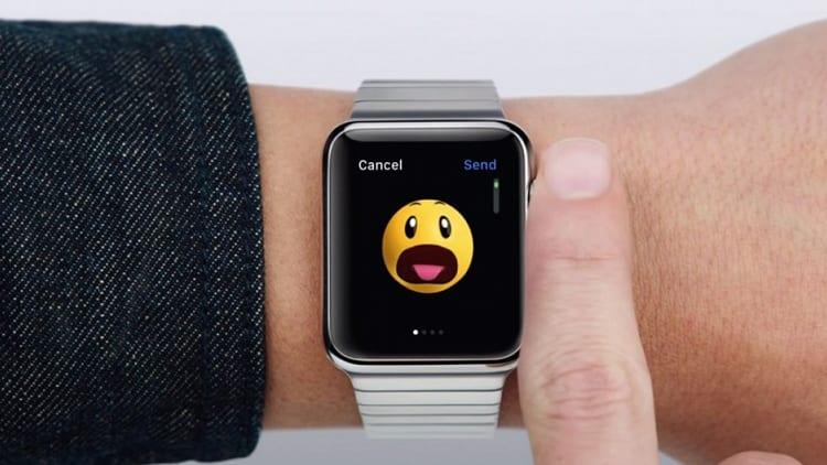 Apple Watch: un bug causa il crash del dispositivo quando si chiede a Siri del meteo