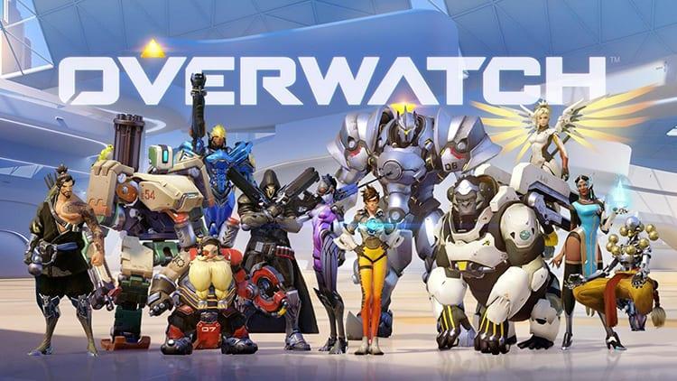 """Nuovi rumor su una versione di Overwatch per Mac, ma Blizzard attualmente """"non ha piani"""" per il lancio"""