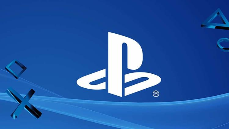 Sony presenta la rinnovata PlayStation App e la nuova Secondo Schermo per PS4