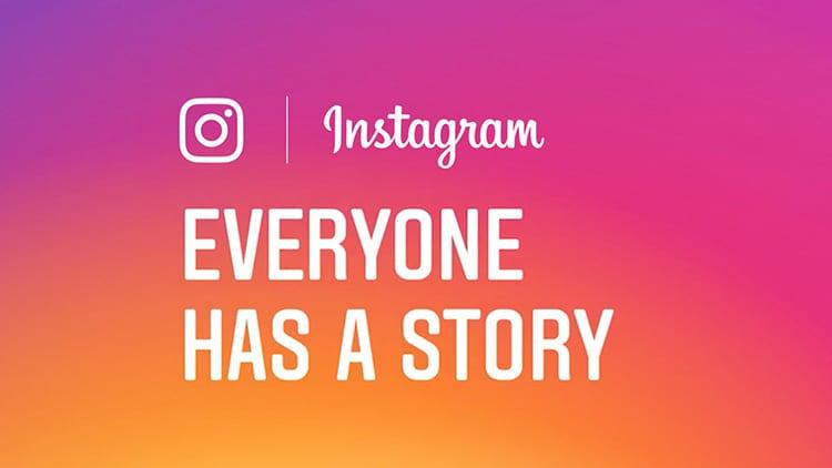 Instagram Stories: 5 applicazioni per creare delle Storie uniche!