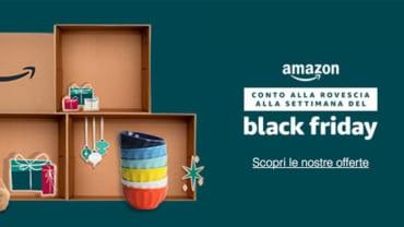 amazon blackfriday 2018