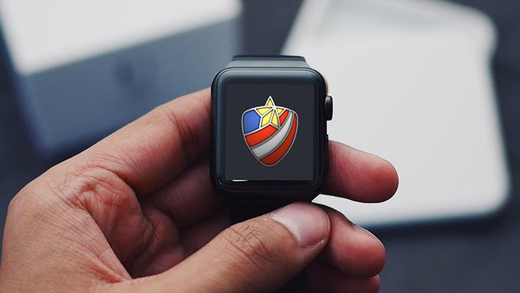 L 39 11 novembre apple render disponibile un nuovo badge su - Papaveri e veterani giorno di papaveri e veterani ...