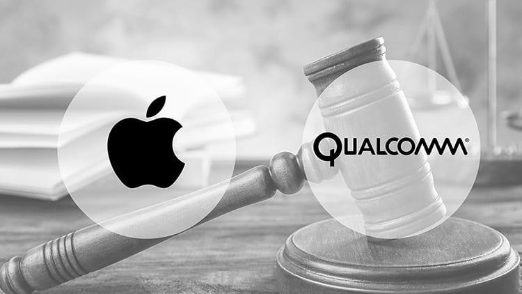 Multa da 997 milioni di euro dalla UE per Qualcomm: «pagava Apple per impedire accordi con rivali»
