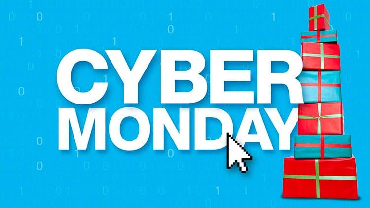 Record assoluto per Amazon: Il Cyber Monday è stata la giornata con il maggior numero di vendite di sempre