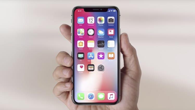 Il TIME nomina iPhone X come il 2° miglior gadget del 2017, Apple Watch Series 3 il 9°