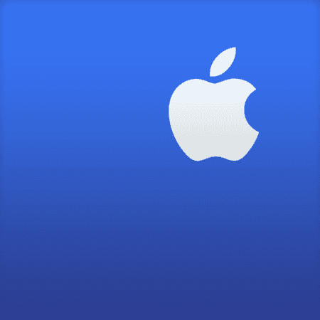 L'applicazione Supporto Apple viene aggiornata con una bellissima grafica e altro ancora