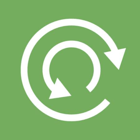 To-Date è l'app che monitora i giorni, per guardare tutte le vostre scadenze da un'altra prospettiva   QuickApp