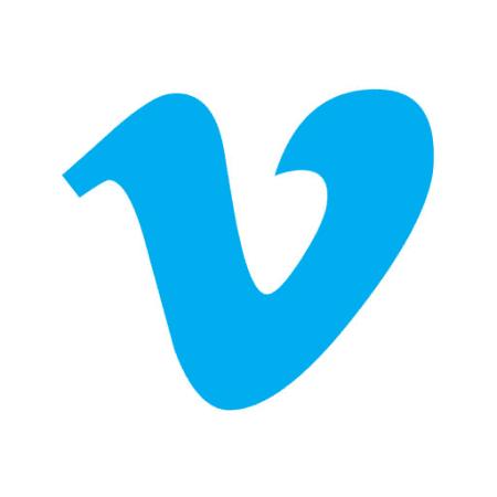 Vimeo per iOS e tvOS si aggiorna introducendo il supporto ai contenuti HDR