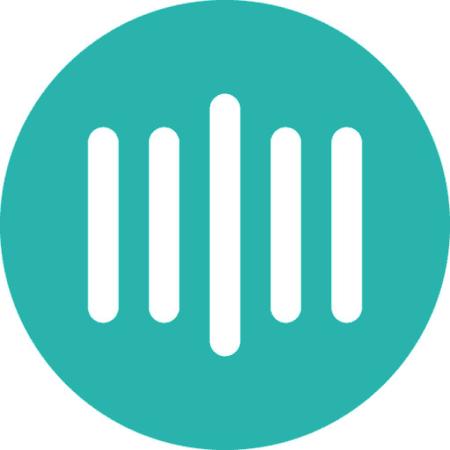 FM-World Radio è la migliore applicazione per ascoltare musica illimitata in streaming dalle stazioni FM