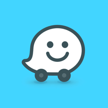 Il navigatore Waze è ora disponibile anche su CarPlay con iOS 12