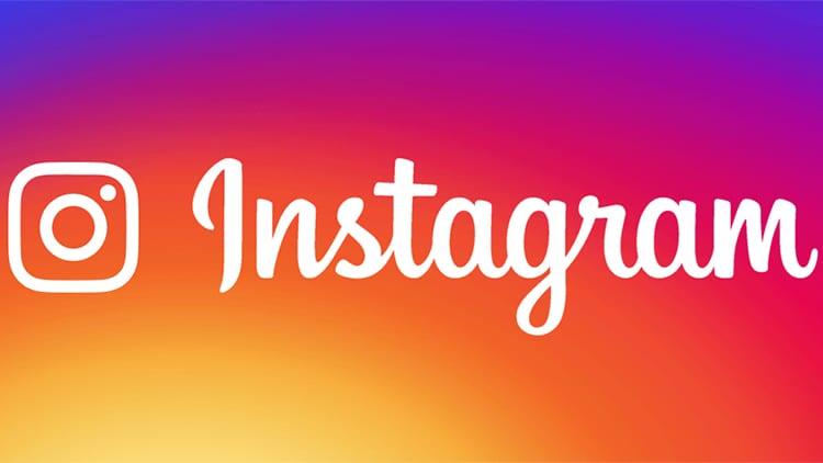 Instagram sta per introdurre le videochiamate su Direct