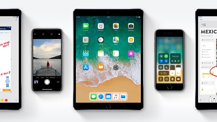 Ricevere un semplice link può causare gravi problemi su iOS e macOS