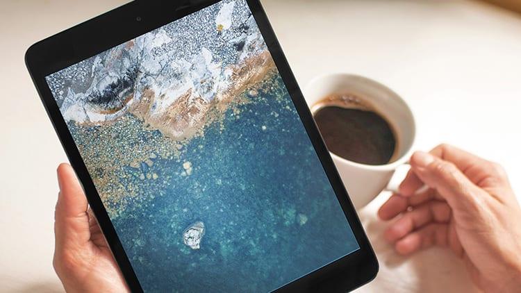 Il prossimo iPad Pro sarà alimentato dal chip A11X Bionic a 7nm | Rumor