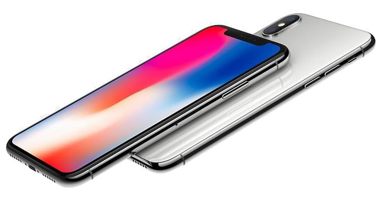 Le richieste per iPhone X saranno soddisfatte nel minor tempo possibile