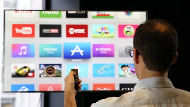 Apple investirà 4,2 miliardi di dollari per contenuti video streaming originali entro il 2022