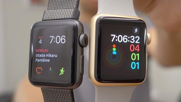 Apple offre una gift card agli utenti che riciclano il proprio Apple Watch