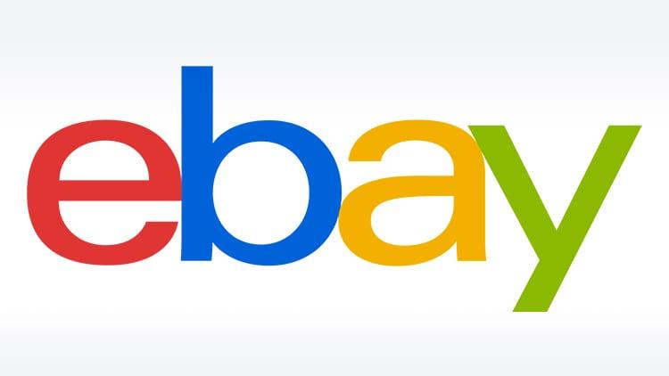 Promo Ebay: sconto del 10% su tutto!