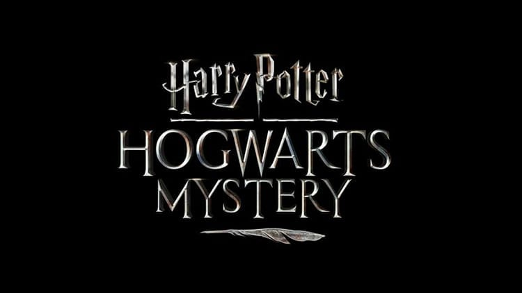 "Rilasciato il primo trailer con il gameplay di ""Harry Potter: Hogwarts Mystery"" [Video]"