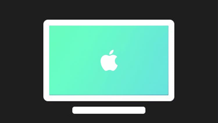Apple rinnova l'account di iTunes Movies su Twitter: ora è @AppleTV!