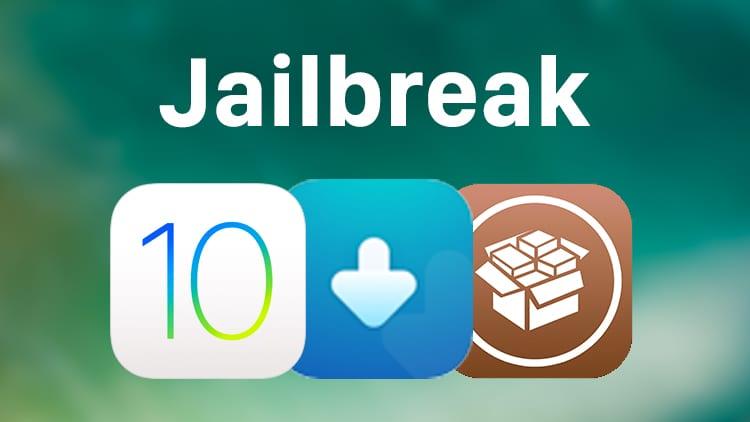 E' disponibile il Jailbreak per iOS 10.x: si chiama Houdini ma prima leggete questo articolo