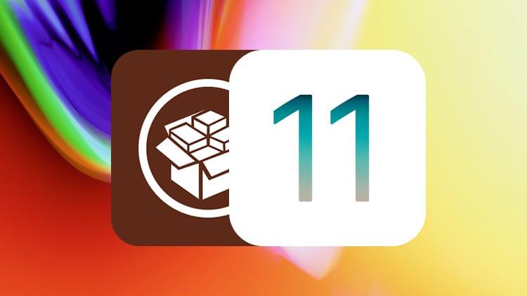 Saurik conferma che sta lavorando al supporto di Cydia per iOS 11