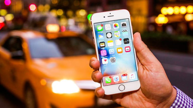 Il vostro iPhone è sempre più lento? Potrebbe essere colpa della batteria usurata