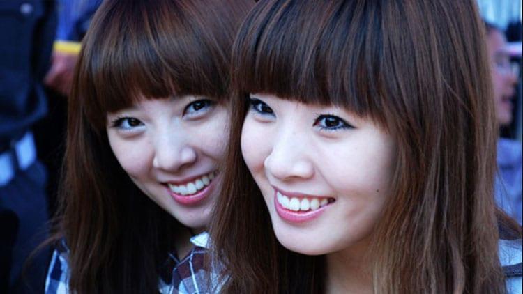 Cina: sblocca l'iPhone della collega, ancora problemi con il Face ID