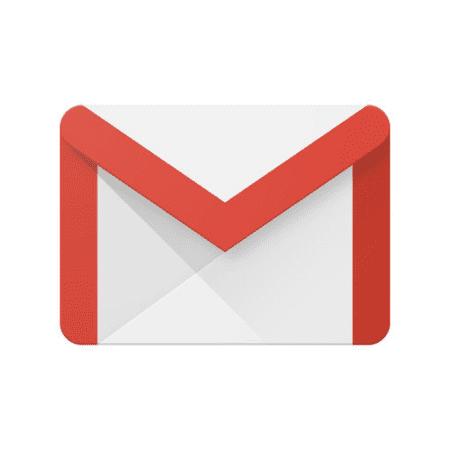 """Gmail si aggiorna introducendo lo snooze con il tasto """"Posticipa"""" ed i pagamenti da persona a persona tramite email (in USA)"""