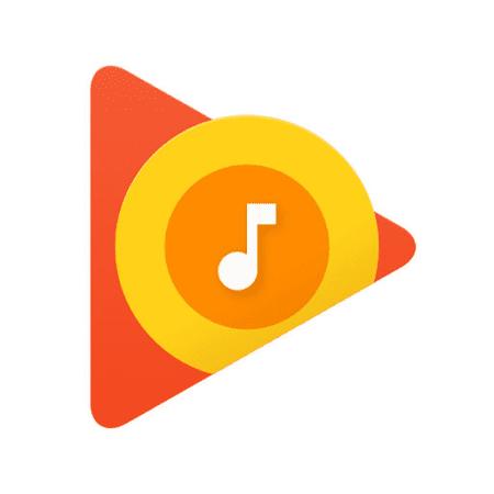 Google Play Music si aggiorna: ora supporta il display di iPhone X