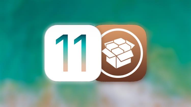 Il primo Jailbreak Untethered di iOS 11 potrebbe essere vicino
