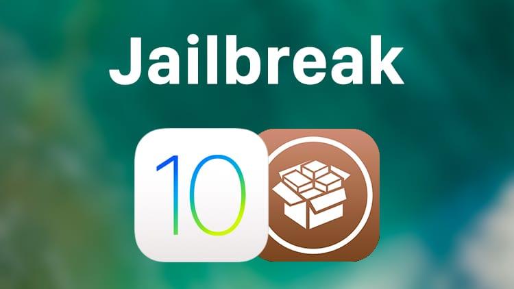 Jailbreak iOS 10.3.3: Siguza ha trovato un exploit per riuscire ad ottenerlo!