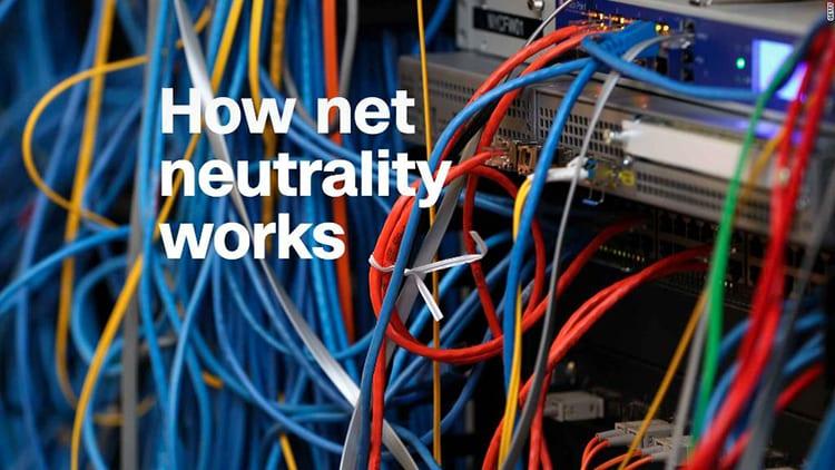"""Gli Stati Uniti hanno perso la """"neutralità della rete"""". Ecco cosa significa e le parole di Apple"""