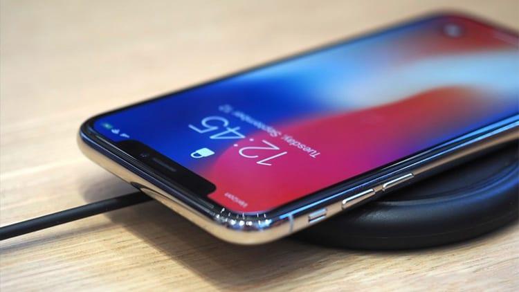 Partono le prime class action contro Apple per le prestazioni degli iPhone legate al degrado della batteria