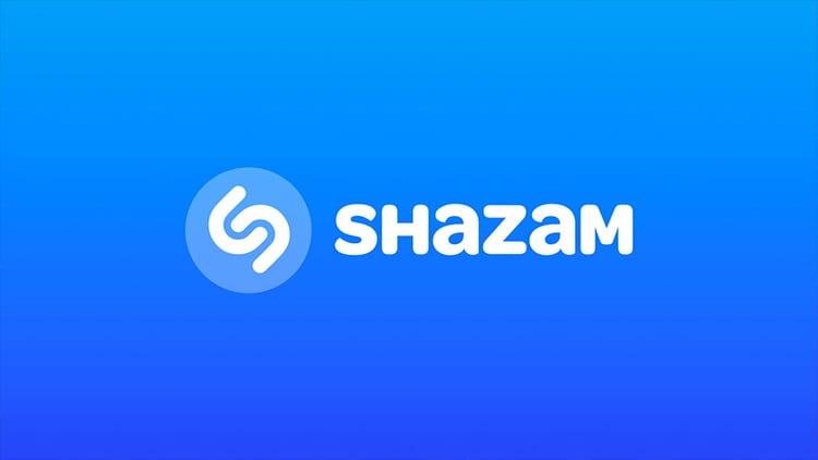 Arriva la conferma ufficiale: Apple ha acquistato Shazam!