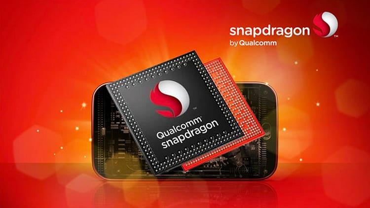 Qualcomm presenta il processore Snapdragon 845, il concorrente dell'A11 di Apple