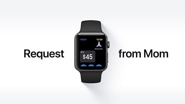 Apple rilascia watchOS 4.2: ecco tutte le novità