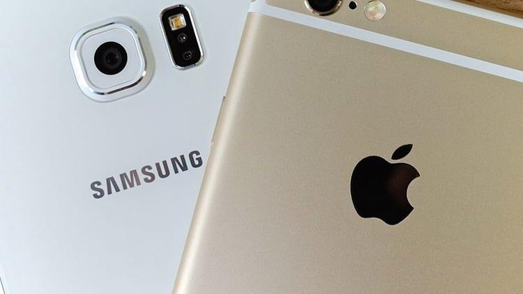 L'AGCM avvia procedimento contro Apple e Samsung per il caso degli smartphone intenzionalmente rallentati