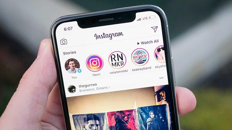 Instagram ora rivela lo stato di attività degli utenti: ecco come disabilitare la funzione