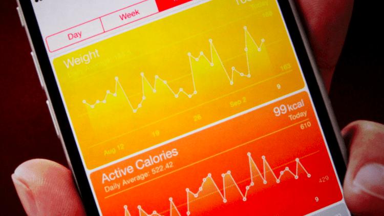 L'app Salute di Apple è stata utilizzata in un caso di stupro e omicidio