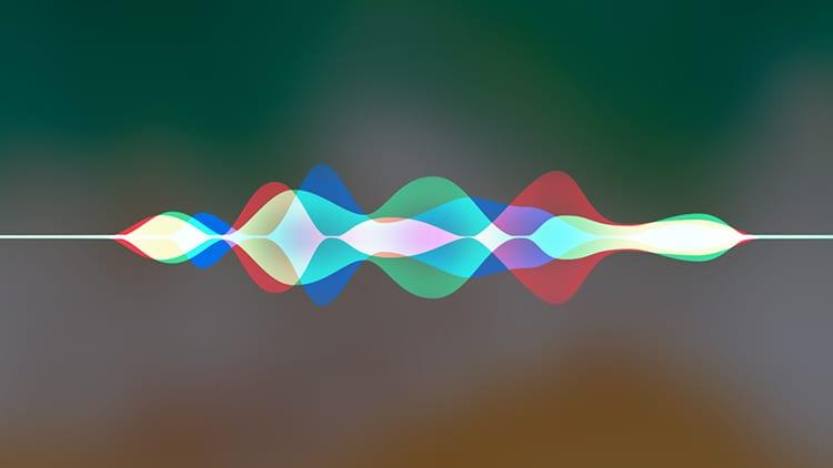 Grande successo per Siri: è utilizzato attivamente su oltre mezzo miliardo di dispositivi