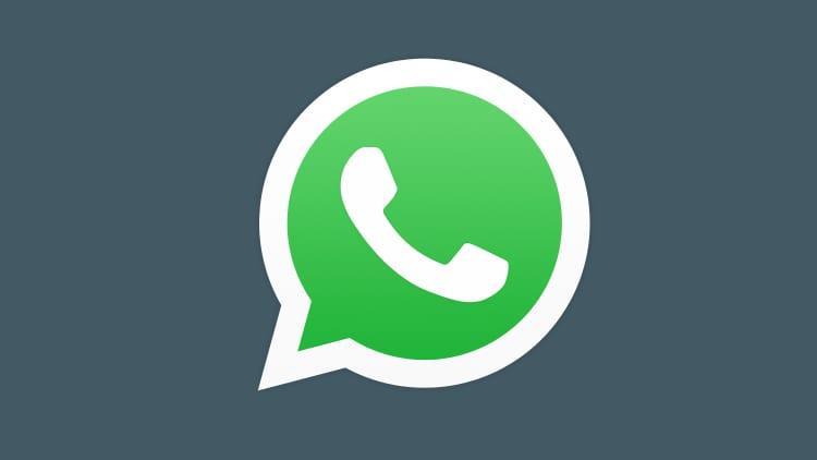 WhatsApp limita l'inoltro dei messaggi per combattere le fake news