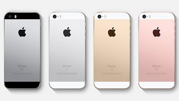Ming-Chi Kuo e i dubbi su iPhone SE 2: «Apple potrebbe aver esaurito le risorse»