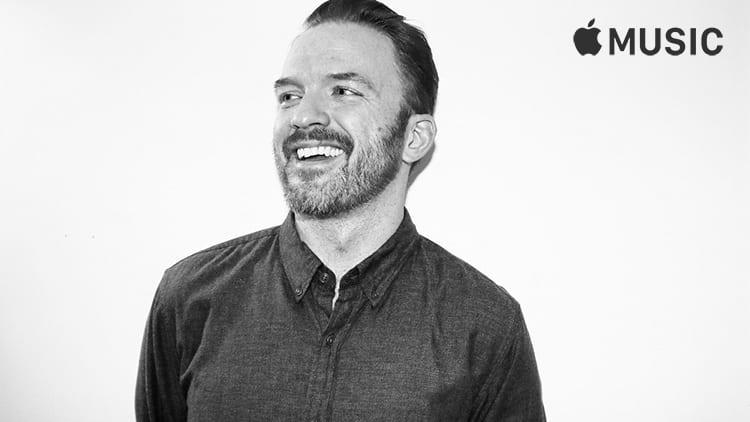 Apple assume Alex Gale: è il nuovo caporedattore di Apple Music