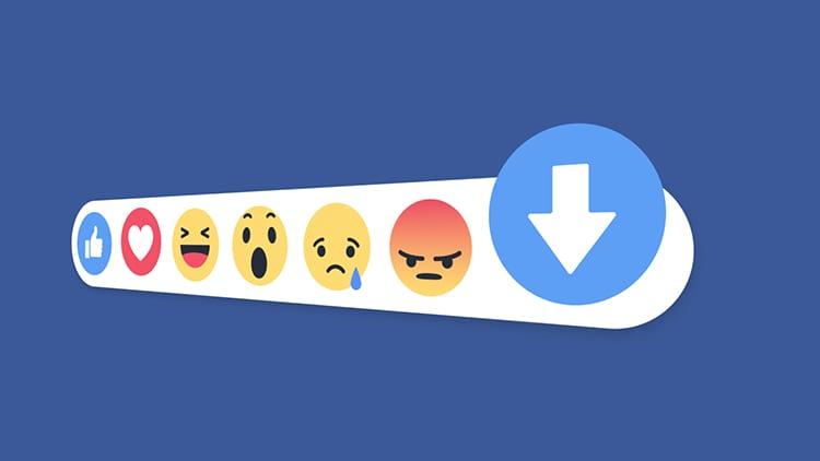 Facebook nuovamente criticata: questa volta per una nota interna trapelata nelle scorse ore
