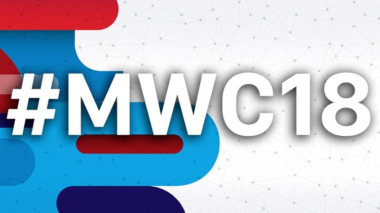 Mobile World Congress 2018: cosa dobbiamo aspettarci?