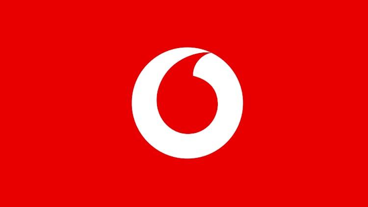 Vodafone: finalmente hotspot GRATUITO per tutte le offerte!